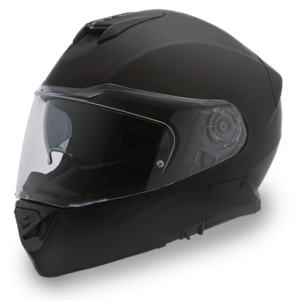 Bluetooth Ready Motorcycle Helmets  | D.O.T. Approved Helmet