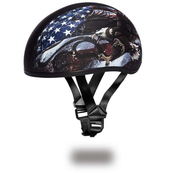 Graphic Motorcycle Helmets USA| D.O.T. Approved Helmet