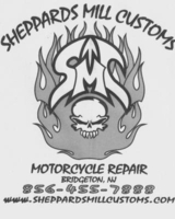 sheppardsmillcustoms.com