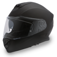 Image D.O.T. Approved Full Face Helmets