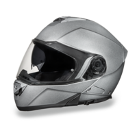 Image D.O.T. Approved Modular Helmets