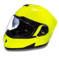 NEW!! Daytona Glide- Fluorescent Yellow